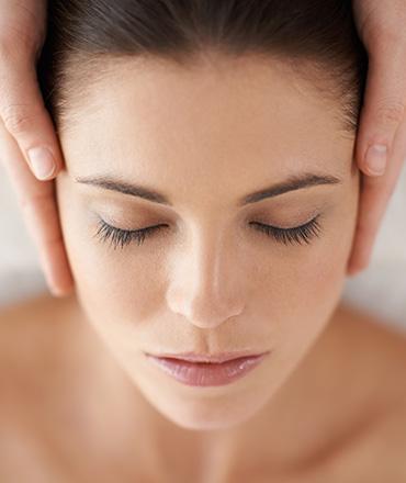 Topsi Hautbedürfnisse: Erste Hilfe für gereizte Haut mit der La Mer Revitalizing Facial Behandlung