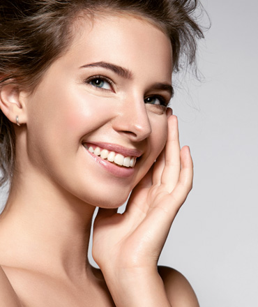 Topsi Hautbedürfnisse: Erste Hilfe für gereizte Haut mit der Rivoli Soft and Balancing Behandlung