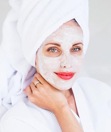 Topsi Hautbedürfnisse: Hilfe für trockene Haut mit Sensai Cellular Performance Wrinkle Repair