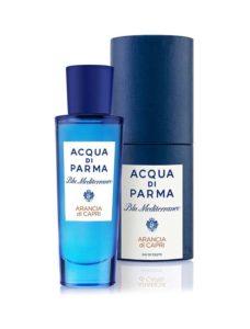 Topsi Parfumerie Acqua die Parma Arancia Duft