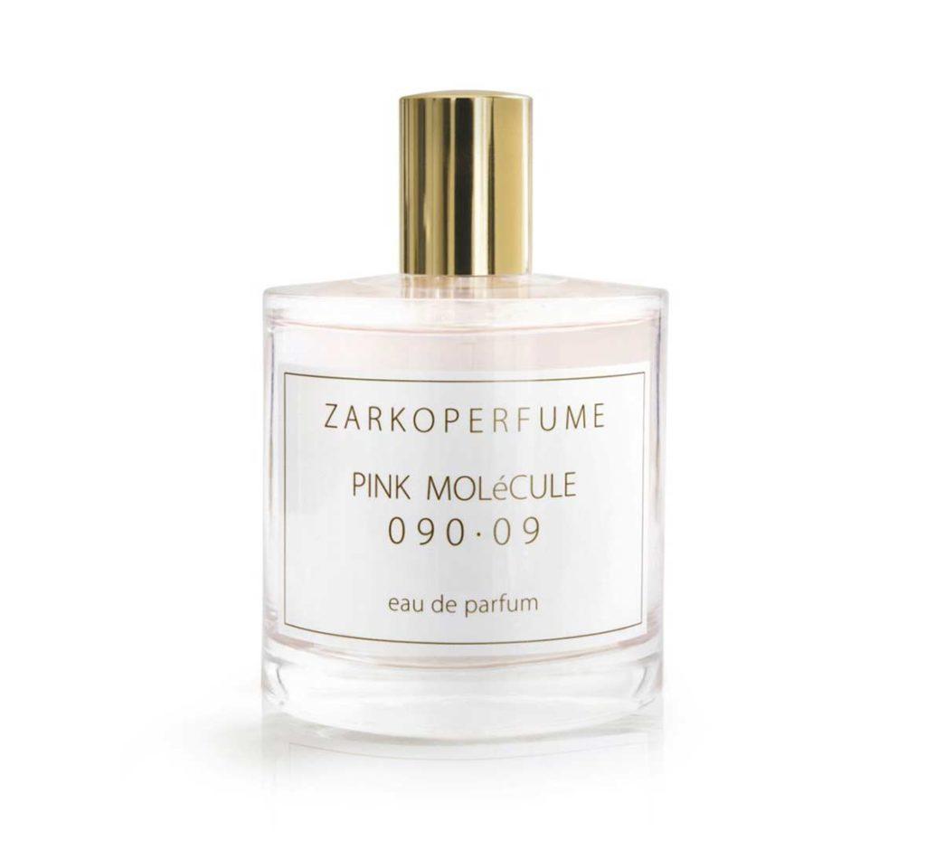 Topsi Parfumerie Zarkoperfume Pink Molecule