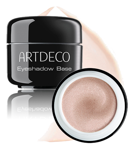 Topsi Produkte Augen Make-Up Artdeco Eyeshadow Base