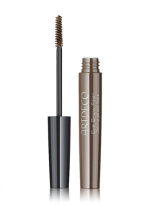 Topsi Produkte Augen Make-Up Artdeco Eye Brow Filler