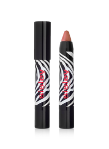 Topsi Produkte Lippen Make-Up Lippenstift Sisley Phyto-Lip Twist