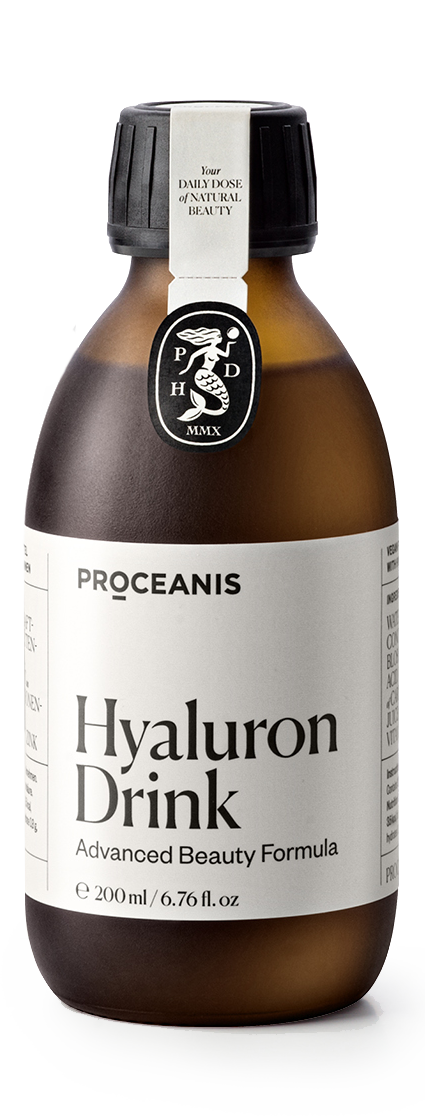 Topsi-Produkte-Proceanis-Hyaluron-Drink