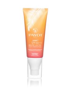 Topsi Produkte Sonnenschutz Sonnenpflege Payot