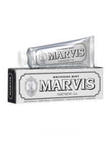 Topsi Produkte Zahnpflege Marvis Whitening Mint